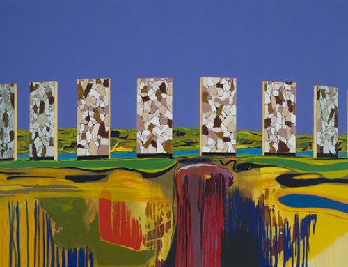 The Jerusalem Biennale