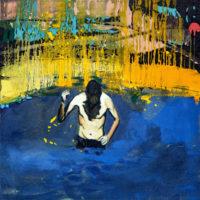 Splash 2014 | Luz Art Los Angeles, CA