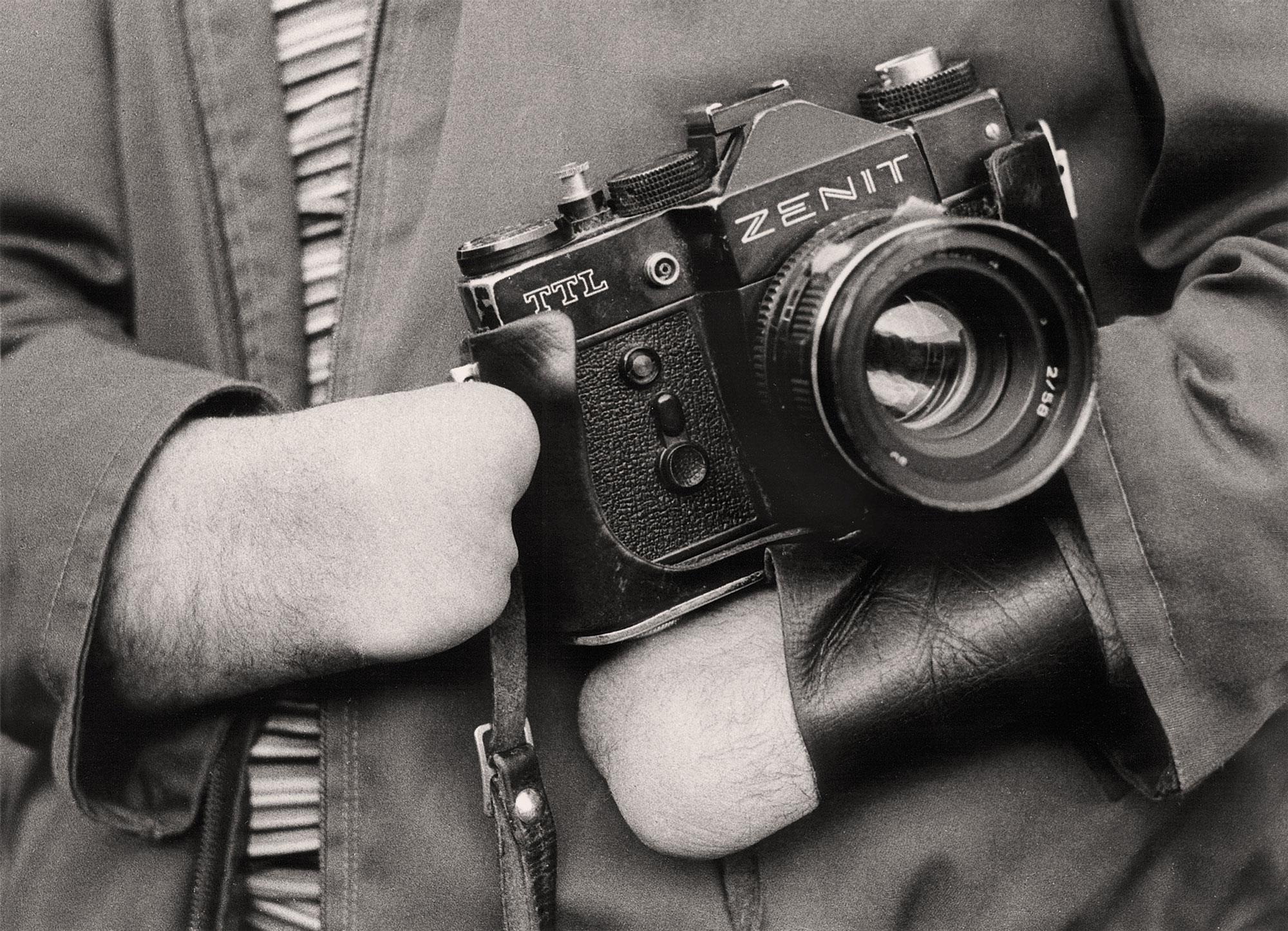 Professional Photographer | Jacko Vassilev – The Joy of Freedom | Luz Art Los Angeles, CA