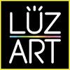 LuzArt Logo